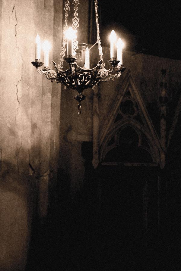 romantisch, gothique, romantique, gotisch, rêve, fantastique, fantastisch, sombre, dunkel, traum, romántico, gótico, soñado, oscuro, fantástico, romantico, gotico, sognato, scuro, fantastico, porte, eau, pierres, , eau, see, mer, cimetière, croix, , rail, train, amour, liebe, forêt, forest, wald, lac, wasser, aqua, poème d'amour, lettre d'amour, roman gothique, poème romantique, lettre romantique, poème gothique, gothique et romantique, larme, église gothique, rivière, champs, anges, ange, mort, soleil, fin du monde, vagues, neige, hiver, été, lac, rue, poème, roman, église, chapelle, triste, tristesse, mélancolique, cathédrale, Romantic, gothic, dream, fantastic, fantasy, dark, gate, door, magic, water, stones sea, cemetery, cross, love, lake, poem love, love letter, gothic novel, romantic poem, rom gothic poem, gothic novel, gothic and romantic, romantic letter, tear, gothic church, river, fields, angels, death, sun, end of the world, waves, snow, , summer, winter, lake, street, poem, poetry, romanticism, sad, sadness, melancholic, cathedral, rose, girl , girls, femmes, femme, fille, gothic girl, femme gothique, tatouage, tattoo,