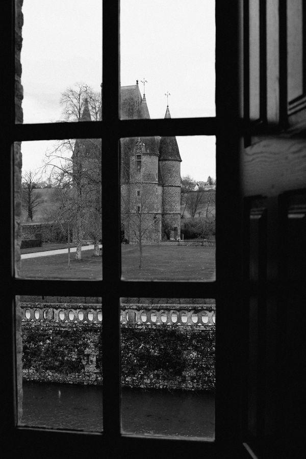 gothique, gothic, romantique, romantic, gothique-et-romantique, gothic-romantic, castle, chateau, sad, triste, mélancolie, melancoly