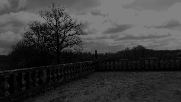 romantique, gothique, romantic, gothic, mélancoly, mélancolie, histoire, story, triste, sad, gothique et romantique