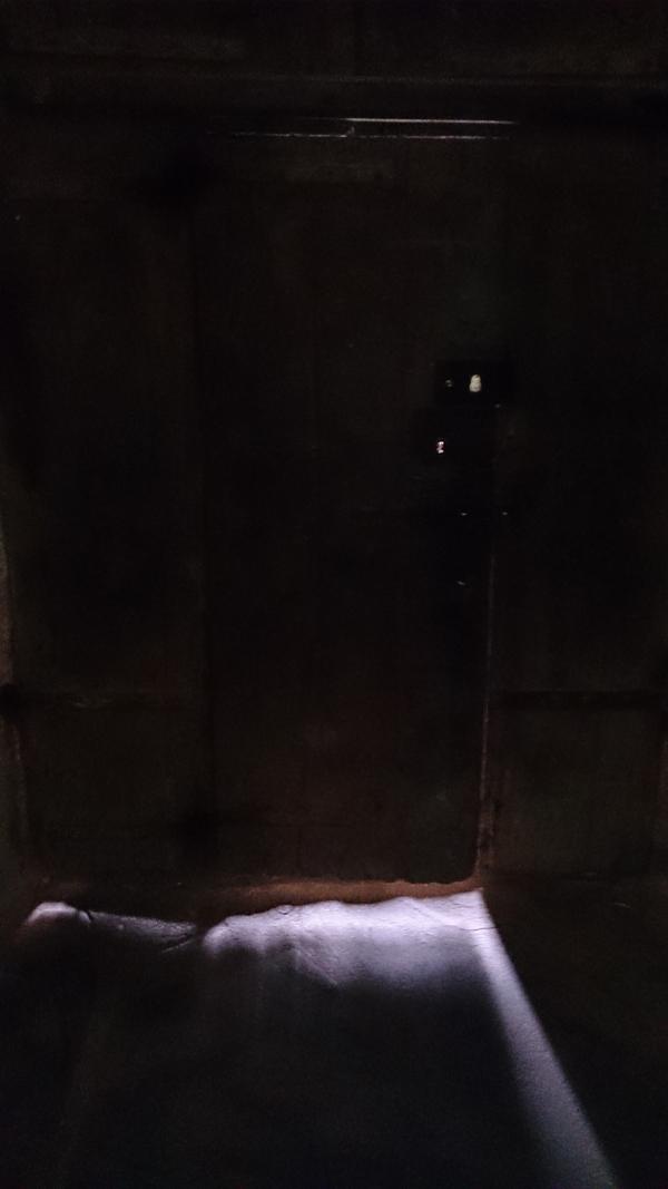 romantisch, gothique, romantique, gotisch, rêve, fantastique, fantastisch, sombre, dunkel, traum, romántico, gótico, soñado, oscuro, fantástico, romantico, gotico, sognato, scuro, fantastico, porte, eau, pierres, , eau, see, mer, cimetière, croix, poème d'amour, lettre d'amour, roman gothique, poème romantique, lettre romantique, poème gothique, gothique et romantique, larme, église gothique, mélancolique, mélancolie