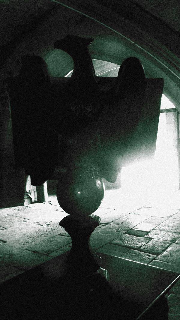 romantisch, gothique, romantique, gotisch, rêve, fantastique, fantastisch, sombre, dunkel, traum, romántico, gótico, soñado, oscuro, fantástico, romantico, gotico, sognato, scuro, fantastico, porte, eau, pierres, , eau, see, mer, cimetière, croix, poème d'amour, lettre d'amour, roman gothique, poème romantique, lettre romantique, poème gothique, gothique et romantique, larme, église gothique, mélancolique, mélancolie, nuit, night, dark, sombre, memories, souvenirs, melancoly