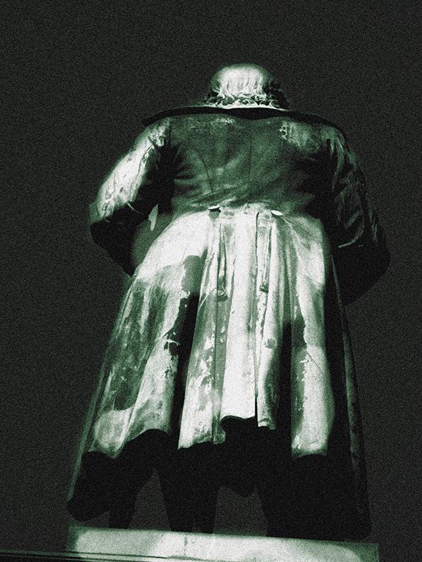 romantisch, gothique, romantique, gotisch, rêve, fantastique, fantastisch, sombre, dunkel, traum, romántico, gótico, soñado, oscuro, fantástico, romantico, gotico, sognato, scuro, fantastico, porte, eau, pierres, , eau, see, mer, cimetière, croix, poème d'amour, lettre d'amour, roman gothique, poème romantique, lettre romantique, poème gothique, gothique et romantique, larme, église gothique, mélancolique, mélancolie, nuit, night, dark, sombre, memories, souvenirs, melancoly, soulages, Baudelaire, Verlaine, Rimbaud, Soulages, noir, baudelaire, verlaine, rimbaud, friedrich, Friedrich