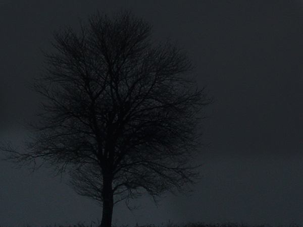 romantisch, gothique, romantique, gotisch, rêve, fantastique, fantastisch, sombre, dunkel, traum, romántico, gótico, soñado, oscuro, fantástico, romantico, gotico, sognato, scuro, fantastico, porte, eau, pierres, , eau, see, mer, cimetière, croix, poème d'amour, lettre d'amour, roman gothique, poème romantique, lettre romantique, poème gothique, gothique et romantique, larme, église gothique, mélancolique, mélancolie, nuit, night, dark, sombre, memories, souvenirs, melancoly, soulages, Baudelaire, Verlaine, Rimbaud, Soulages, noir, baudelaire, verlaine, rimbaud, friedrich, Friedrich, Nietsche, nietsche, noir, black, Maupassant, Mary Shelley, Lewis, Irving, Frankenstein, vampire, vampyre, château, castle, Mozart, mozart