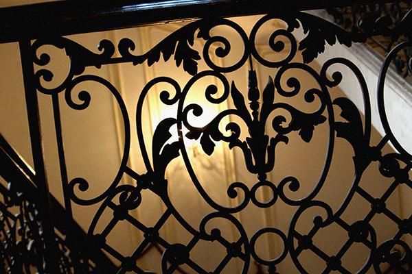 romantisch, gothique, romantique, gotisch, rêve, fantastique, fantastisch, sombre, dunkel, traum, romántico, gótico, soñado, oscuro, fantástico, romantico, gotico, sognato, scuro, fantastico, porte, eau, pierres, , eau, see, mer, cimetière, croix, poème d'amour, lettre d'amour, roman gothique, poème romantique, lettre romantique, poème gothique, gothique et romantique, larme, église gothique, mélancolique, mélancolie, nuit, night, dark, sombre, memories, souvenirs, melancoly, soulages, Baudelaire, Verlaine, Rimbaud, Soulages, noir, baudelaire, verlaine, rimbaud, friedrich, Friedrich, Nietsche, nietsche, noir, black, Maupassant, Mary Shelley, Lewis, Irving, Frankenstein, vampire, vampyre, château, castle, Mozart, mozart, diable, diabolique, Victor Hugo, fantôme, Fantôme, fantome, fantômes, Mont-Saint-Michel, mont saint michel