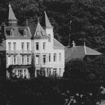 Au palais des merveilles