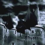 Les toits noirs