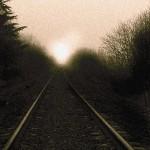 Nous prendrons le même train