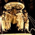 Le carillon de 21 h 86