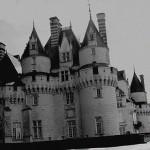 Notre château