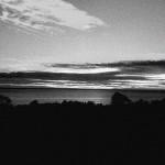 Images en noir et blanc