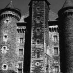 Le château de nos imaginations